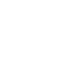Provide Round The Clock Service